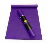 Коврик для йоги Кайлаш (Yin Yang Studio) 3 мм_21