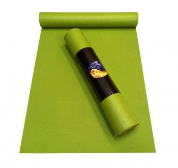 Коврик для йоги Кайлаш (Yin Yang Studio) 3 мм