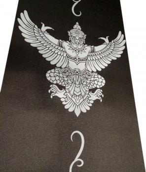 Коврик для йоги Гаруда 3 мм
