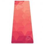 Коврик для йоги из натурального каучука Australia_0