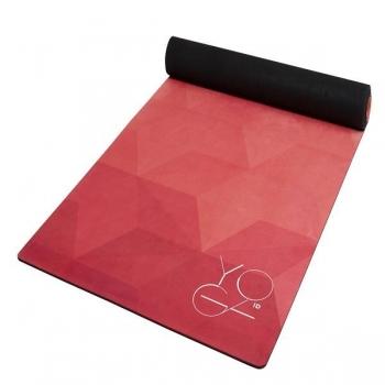 Коврик для йоги Australia каучук
