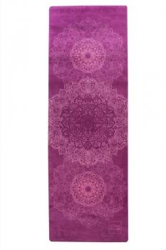 Коврик для йоги Mandala