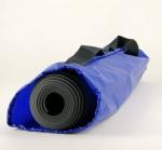 Чехол для йога коврика Simple без кармана 80 см_8