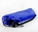 Чехол для йога коврика Simple без кармана 80 см_9