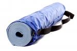 Чехол для йога коврика Simple без кармана 80 см_6