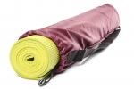 Чехол для йога коврика Simple без кармана 80 см_1