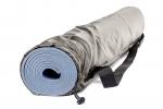 Чехол для йога коврика Simple без кармана 80 см_11