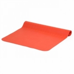 Коврик для йоги EcoPro Travel из каучука 1,3мм_2