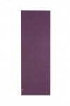 Коврик для йоги Manduka EKO SuperLite Travel Mat 1.5мм ACAI_1