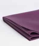 Коврик для йоги Manduka EKO SuperLite Travel Mat 1.5мм ACAI_0