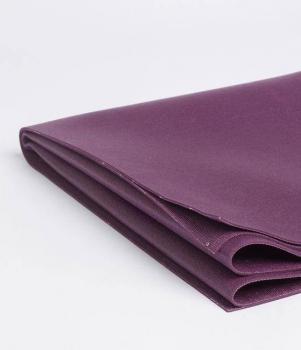 Коврик для йоги Manduka EKO SuperLite Travel Mat каучук