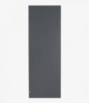 Коврик для йоги Manduka EKO SuperLite Travel Mat 1.5мм THUNDER_1