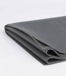 Коврик для йоги Manduka EKO SuperLite Travel Mat 1.5мм THUNDER_0