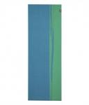 Коврик для йоги Manduka EKO SuperLite Travel Mat 1.5мм CAYO_2