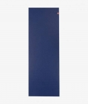 Коврик для йоги Manduka EKO SuperLite Travel Mat 1.5мм NEW MOON_2