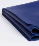 Коврик для йоги Manduka EKO SuperLite Travel Mat NEW MOON
