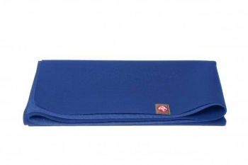 Коврик для йоги Manduka EKO SuperLite Travel Mat NEW MOON легкий