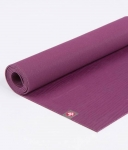Коврик для йоги Manduka EKO Lite Mat 3мм ACAI_1