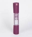 Коврик для йоги Manduka EKO Lite Mat 3мм ACAI_3