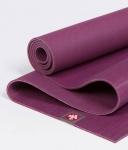 Коврик для йоги Manduka EKO Lite Mat 3мм ACAI_4