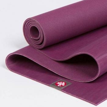 Коврик для йоги Manduka EKO Lite Mat 3мм ACAI 3 мм