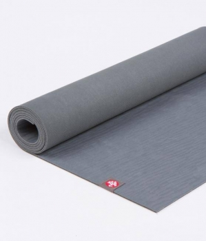 Коврик для йоги Manduka EKO Lite Mat THUNDER 3 мм