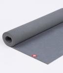 Коврик для йоги Manduka EKO Lite Mat 4 мм THUNDER_2