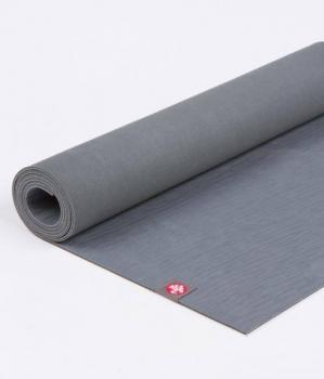 Коврик для йоги Manduka EKO Lite Mat THUNDER 4 мм