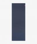 Коврик для йоги Manduka EKO Lite Mat 4 мм MIDNIGHT_2