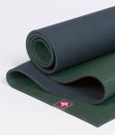 Коврик для йоги Manduka EKO Lite Mat 4 мм SAGE_2