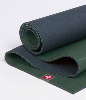 Коврик для йоги Manduka EKO Lite Mat SAGE 4 мм