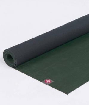 Коврик для йоги Manduka EKO Lite Mat SAGE