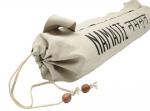 Чехол для йога ковриков Namaste 70см_1