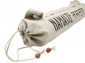 Чехол для йога ковриков Namaste