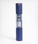 Коврик для йоги Manduka EKO Mat 5 мм HAZE_2