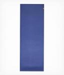 Коврик для йоги Manduka EKO Mat 5 мм HAZE_3