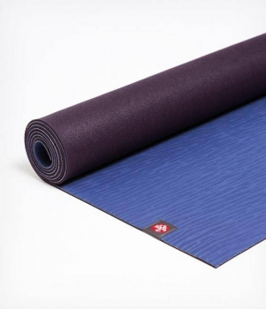 Коврик для йоги Manduka EKO Mat HAZE 5 мм