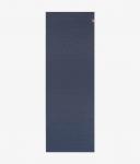 Коврик для йоги Manduka EKO Mat 5 мм MIDNIGHT_2