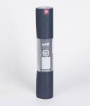 Коврик для йоги Manduka EKO Mat 5 мм MIDNIGHT_1