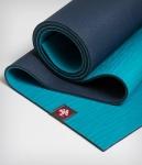 Коврик для йоги Manduka EKO Mat VERADERO