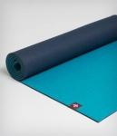 Коврик для йоги Manduka EKO Mat 5 мм VERADERO_1
