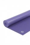 Коврик для йоги Manduka PROlite Mat 4,5 мм PURPLE_3