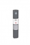 Коврик для йоги Manduka PROlite Mat 4,5 мм THUNDER_1
