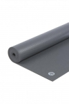 Коврик для йоги Manduka PROlite Mat 4,5 мм THUNDER_2
