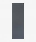 Коврик для йоги Manduka PROlite Mat 4,5 мм THUNDER_3