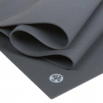 Коврик для йоги Manduka PROlite Mat 4,5 мм THUNDER_0