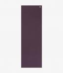 Коврик для йоги Manduka PROlite Mat 4,5 мм INDULGE_1