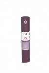 Коврик для йоги Manduka PROlite Mat 4,5 мм INDULGE_3