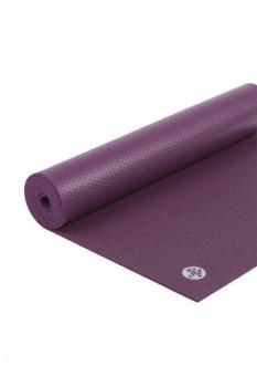 Коврик для йоги Manduka PROlite Mat INDULGE 180 см