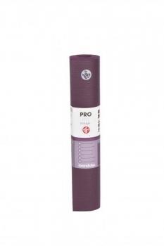 Коврик для йоги Manduka PROlite Mat INDULGE фиолетовый